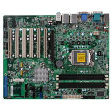 Intel motherboard 6 pci slots best online slots to win real money