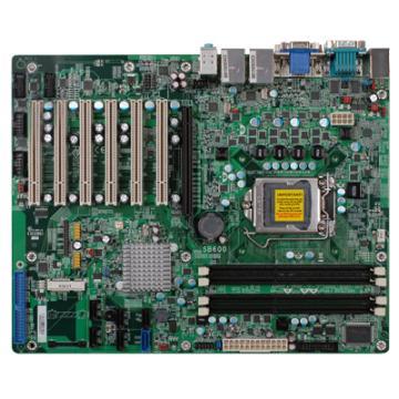 Intel motherboard 6 pci slots best online slots to win real money